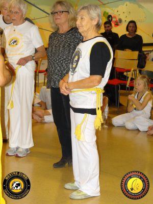 2013-12-14 - Capoeira 054