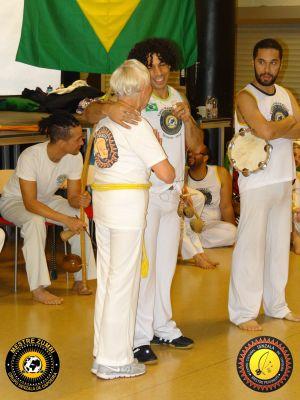 2013-12-14 - Capoeira 057