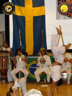 2013-12-14 - Capoeira 061