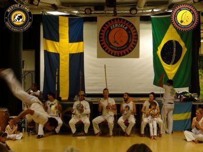2013-12-14 - Capoeira 062