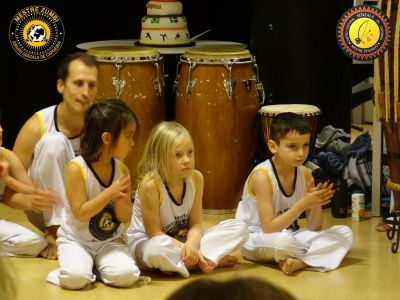 2013-12-14 - Capoeira 063