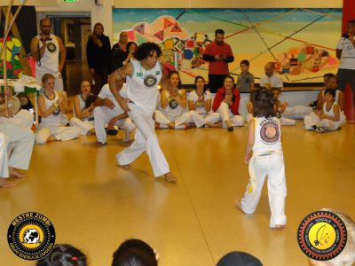 2013-12-14 - Capoeira 065
