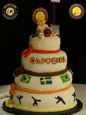 2013-12-14 - Capoeira 067