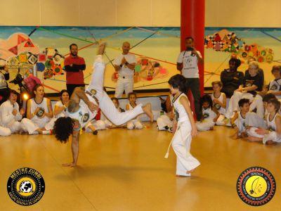2013-12-14 - Capoeira 068
