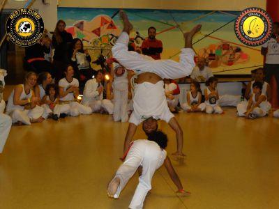 2013-12-14 - Capoeira 069
