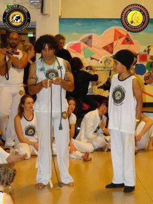 2013-12-14 - Capoeira 074