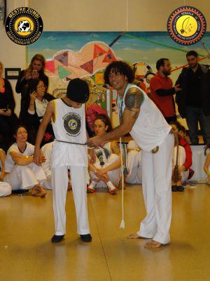 2013-12-14 - Capoeira 076