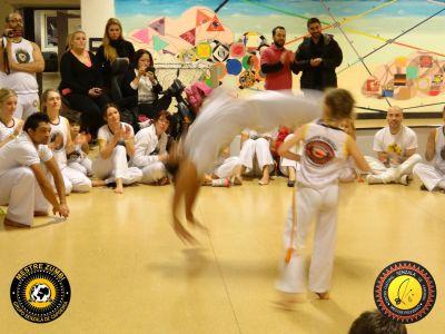 2013-12-14 - Capoeira 078