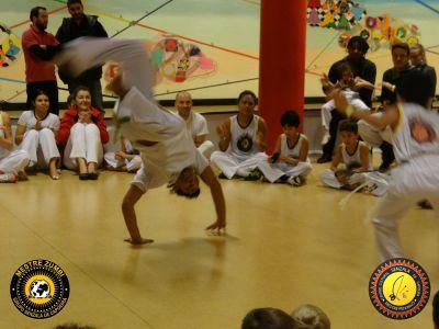 2013-12-14 - Capoeira 079