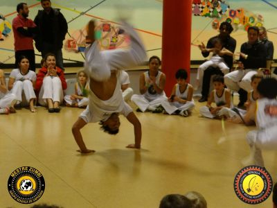 2013-12-14 - Capoeira 080