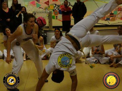 2013-12-14 - Capoeira 083