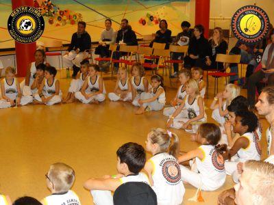 2013-12-14 - Capoeira 085