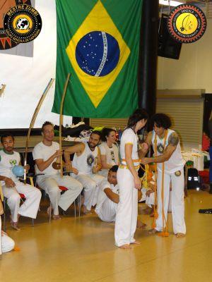 2013-12-14 - Capoeira 089