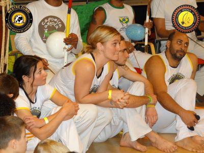 2013-12-14 - Capoeira 091