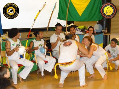 2013-12-14 - Capoeira 092