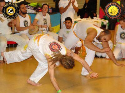 2013-12-14 - Capoeira 095