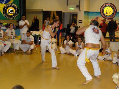 2013-12-14 - Capoeira 096