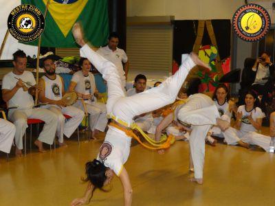2013-12-14 - Capoeira 098