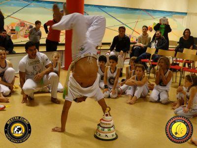 2013-12-14 - Capoeira 107