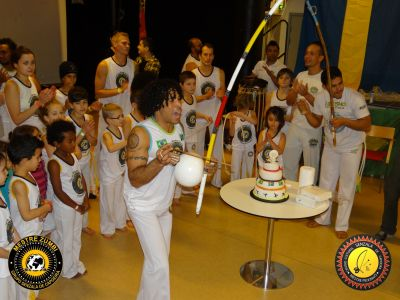 2013-12-14 - Capoeira 109