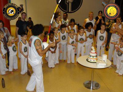 2013-12-14 - Capoeira 110