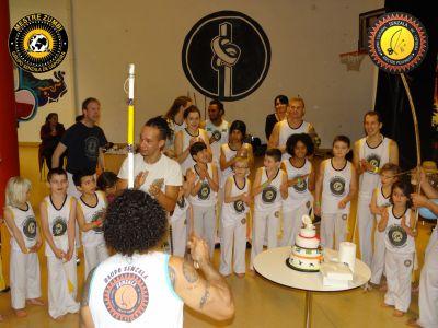 2013-12-14 - Capoeira 112