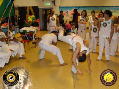 2013-12-14 - Capoeira 119
