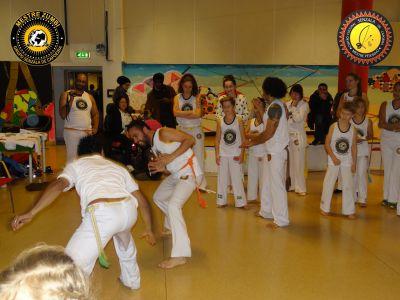 2013-12-14 - Capoeira 120