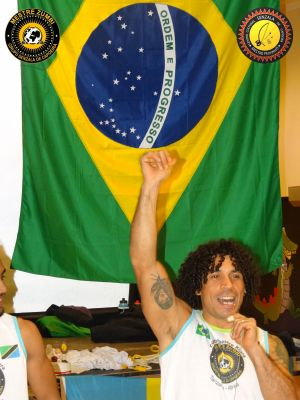 2013-12-14 - Capoeira 127