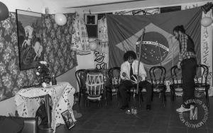 Evento Kultural - Kiura-10
