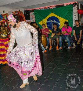 Evento Kultural - Kiura-106
