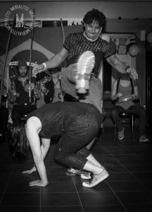 Evento Kultural - Kiura-21 - Copy