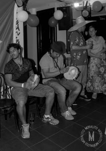 Evento Kultural - Kiura-72