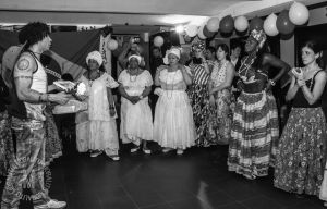 Evento Kultural - Kiura-75