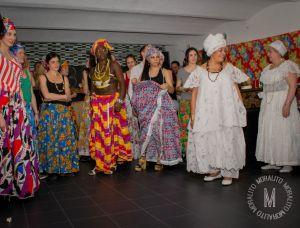 Evento Kultural - Kiura-83