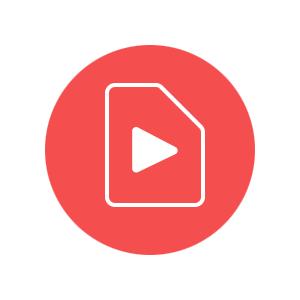 VIDEO-2019-04-08-12-32-42