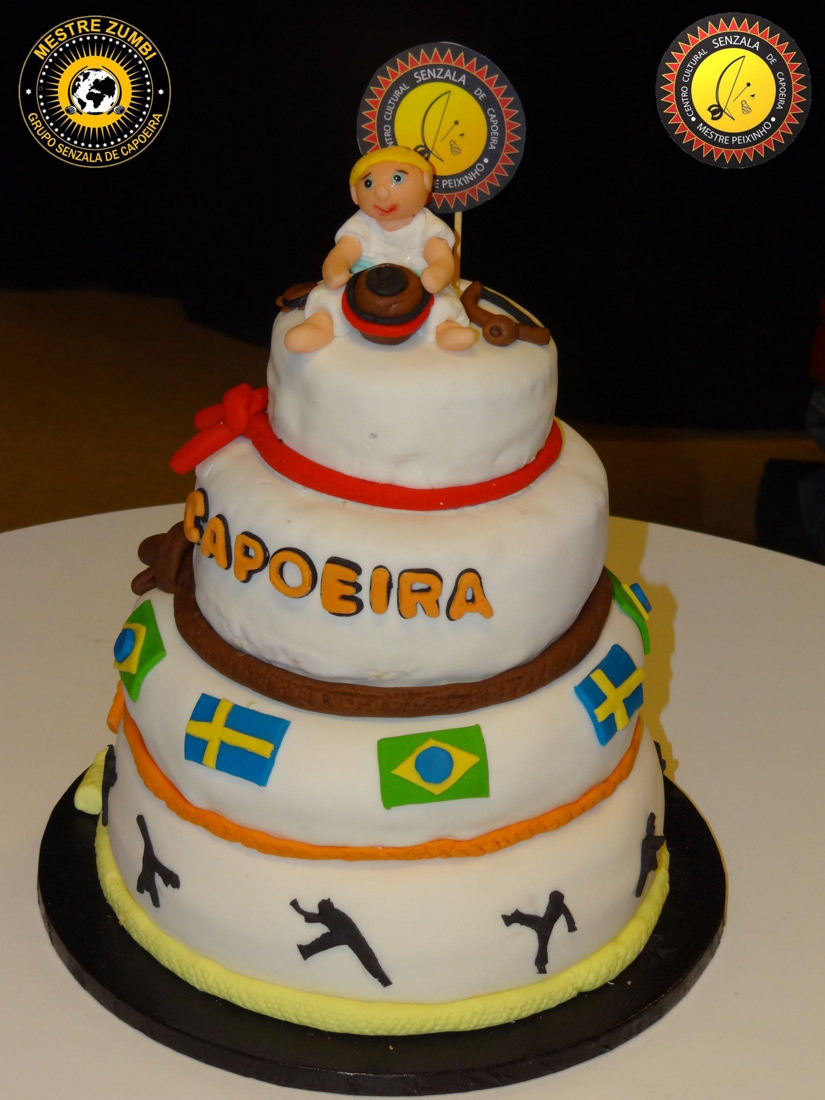 2013-12-14 - Capoeira 004