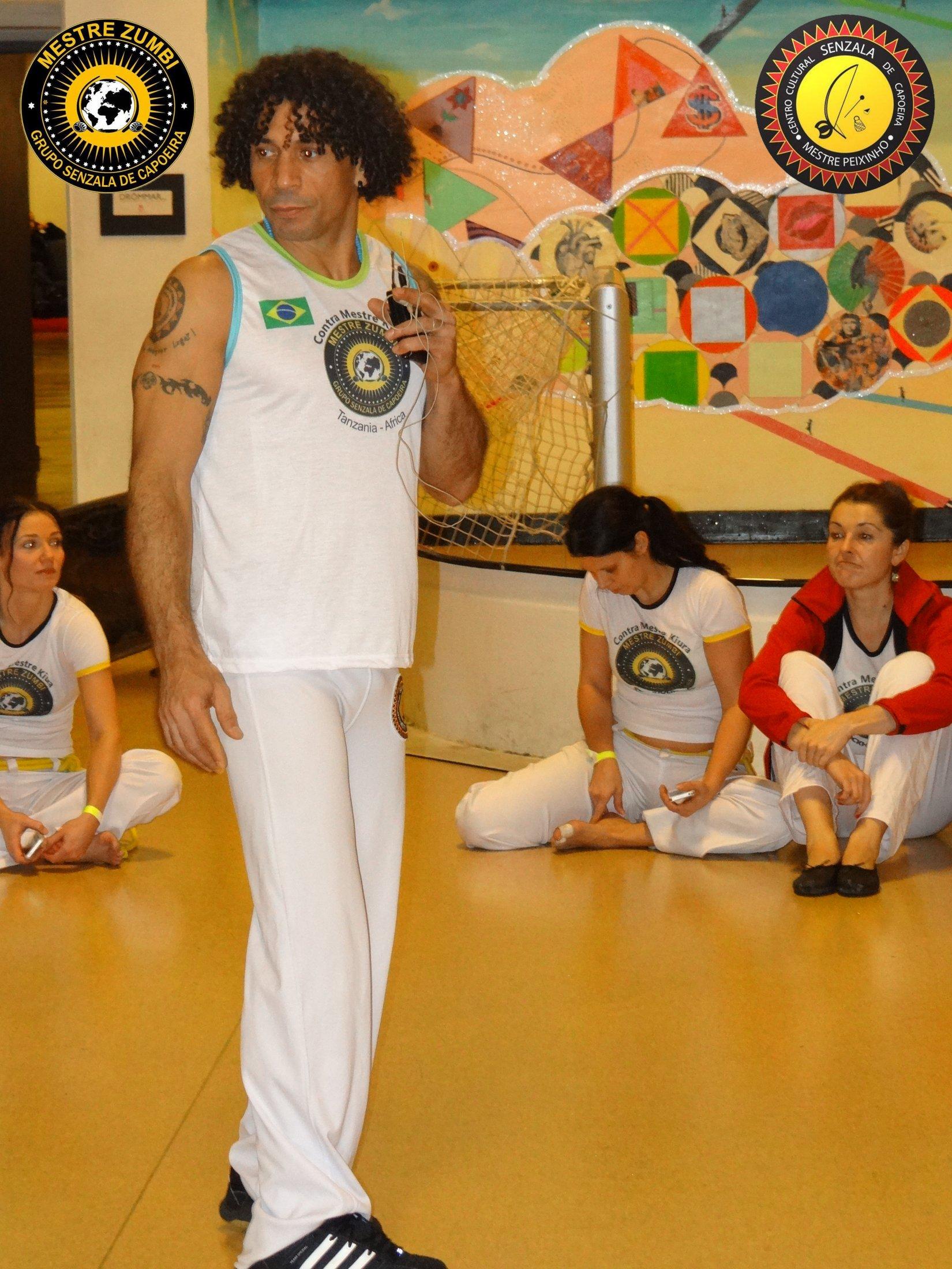 2013-12-14 - Capoeira 013