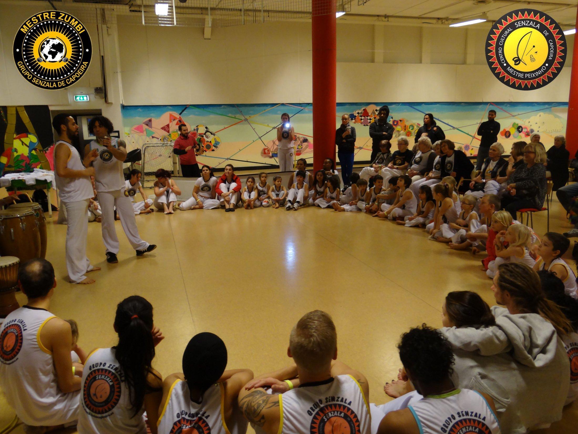 2013-12-14 - Capoeira 016