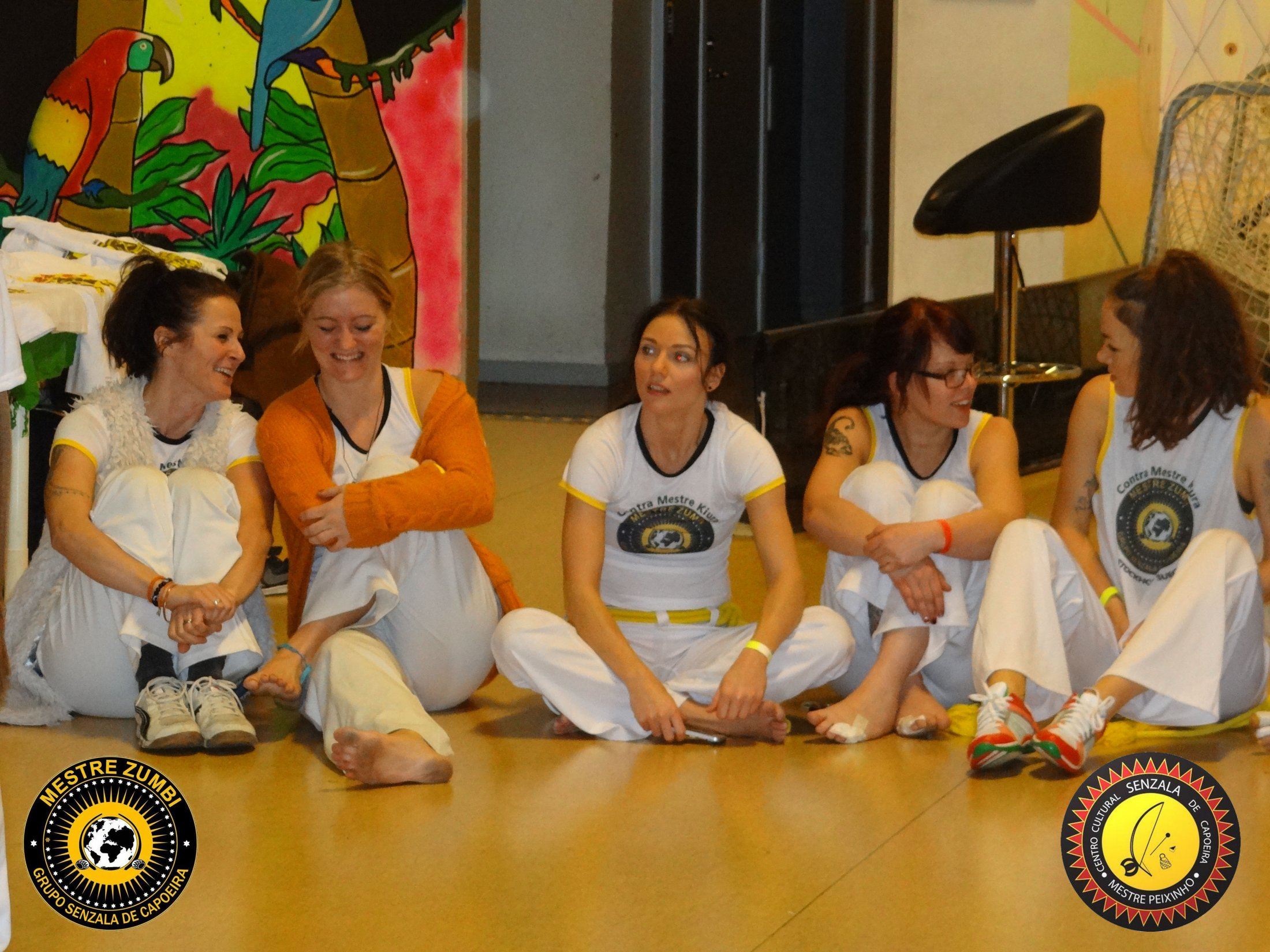 2013-12-14 - Capoeira 025