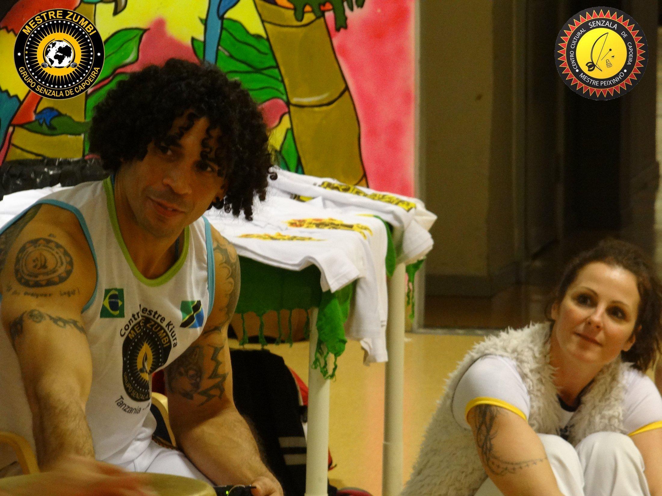 2013-12-14 - Capoeira 028