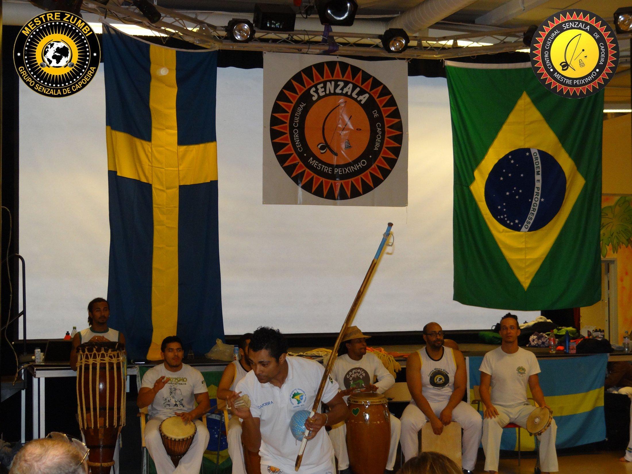 2013-12-14 - Capoeira 029