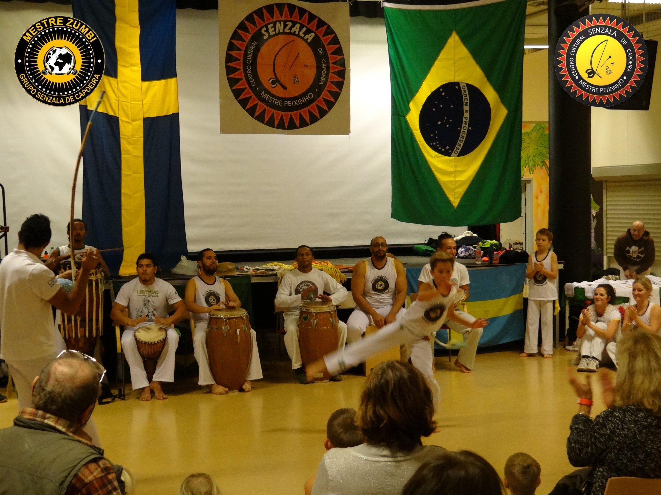 2013-12-14 - Capoeira 031