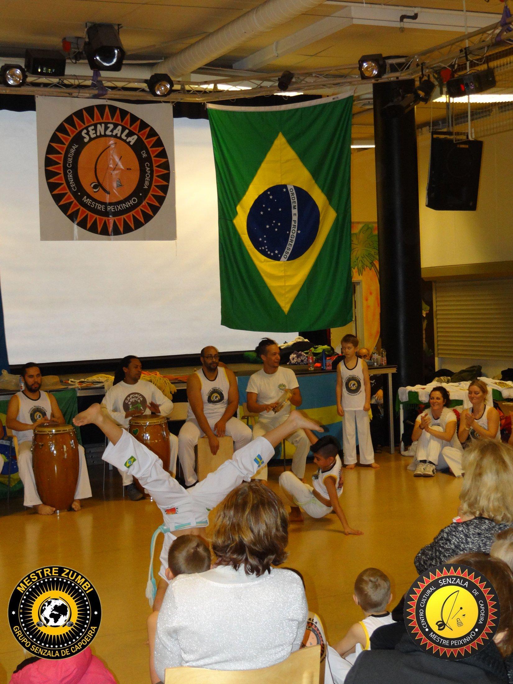 2013-12-14 - Capoeira 032
