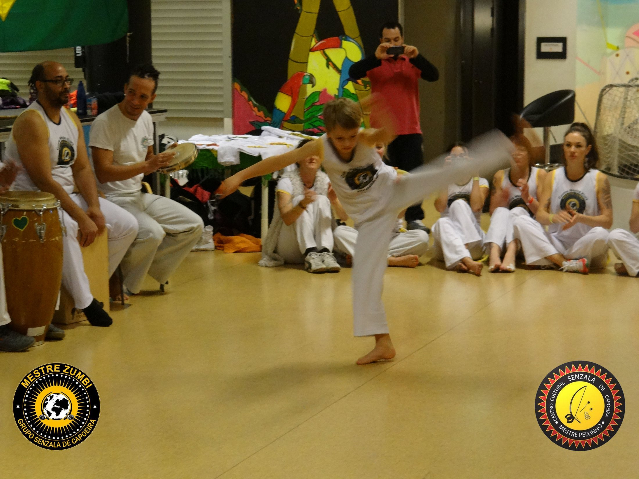 2013-12-14 - Capoeira 033