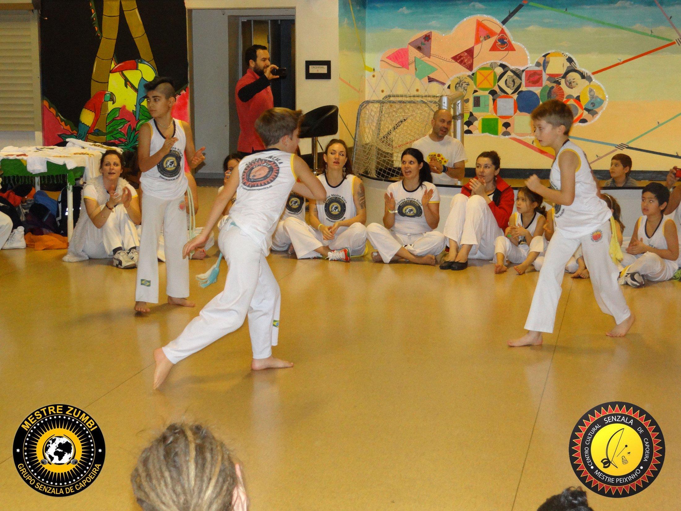 2013-12-14 - Capoeira 035