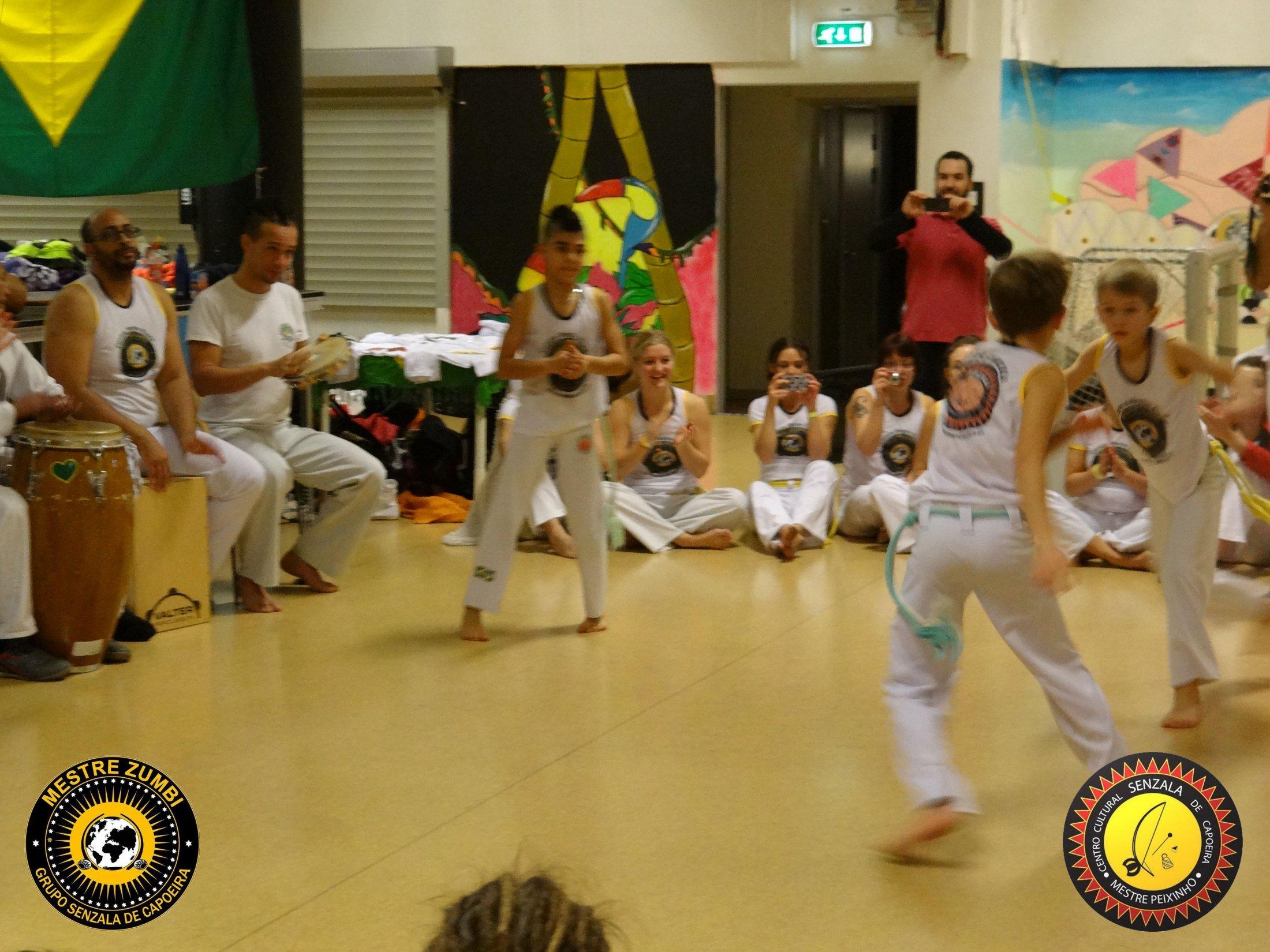 2013-12-14 - Capoeira 039