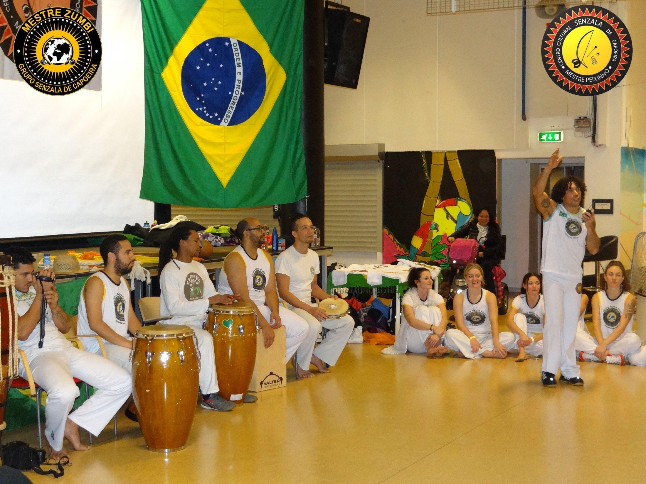 2013-12-14 - Capoeira 040