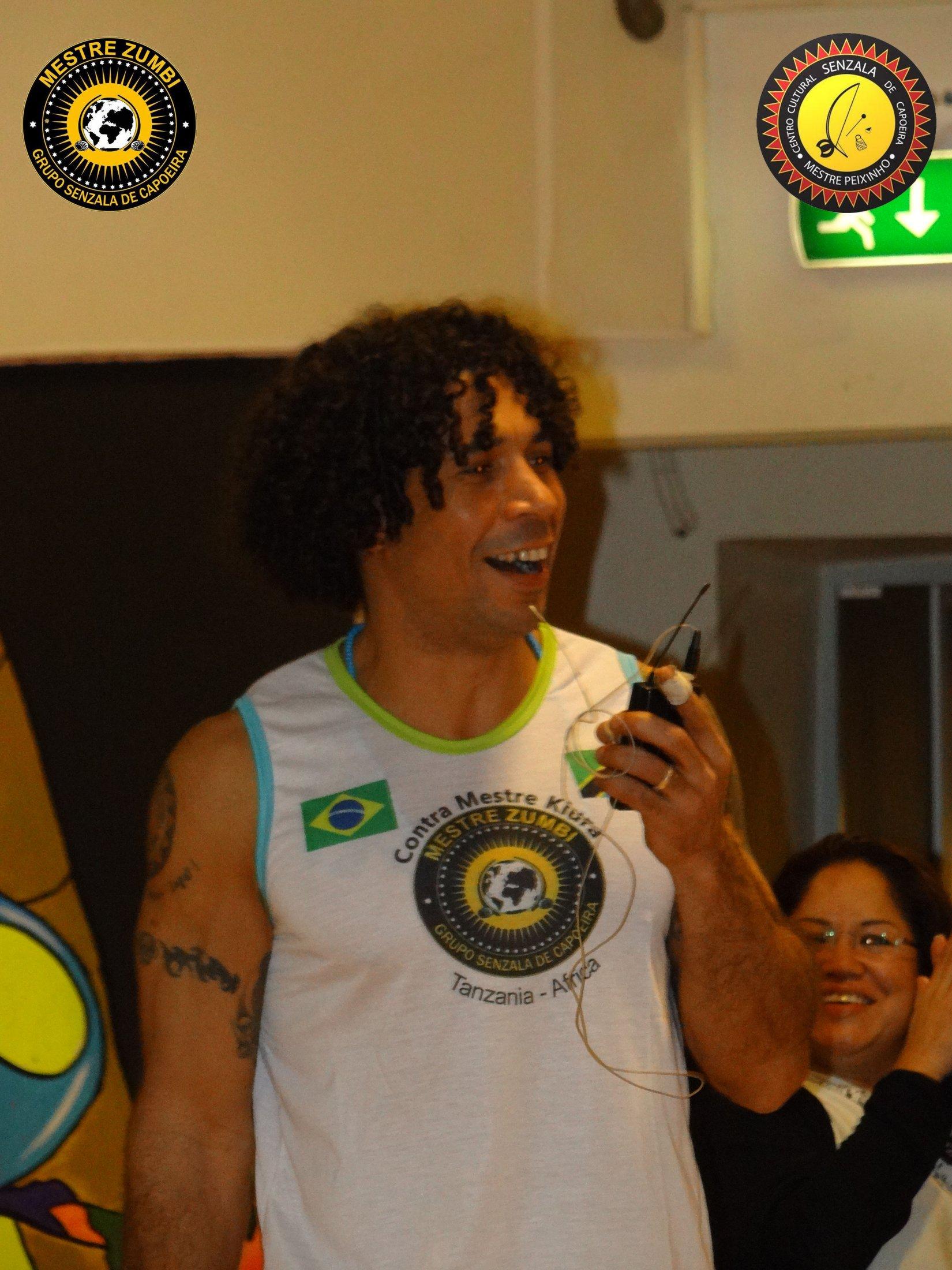 2013-12-14 - Capoeira 042