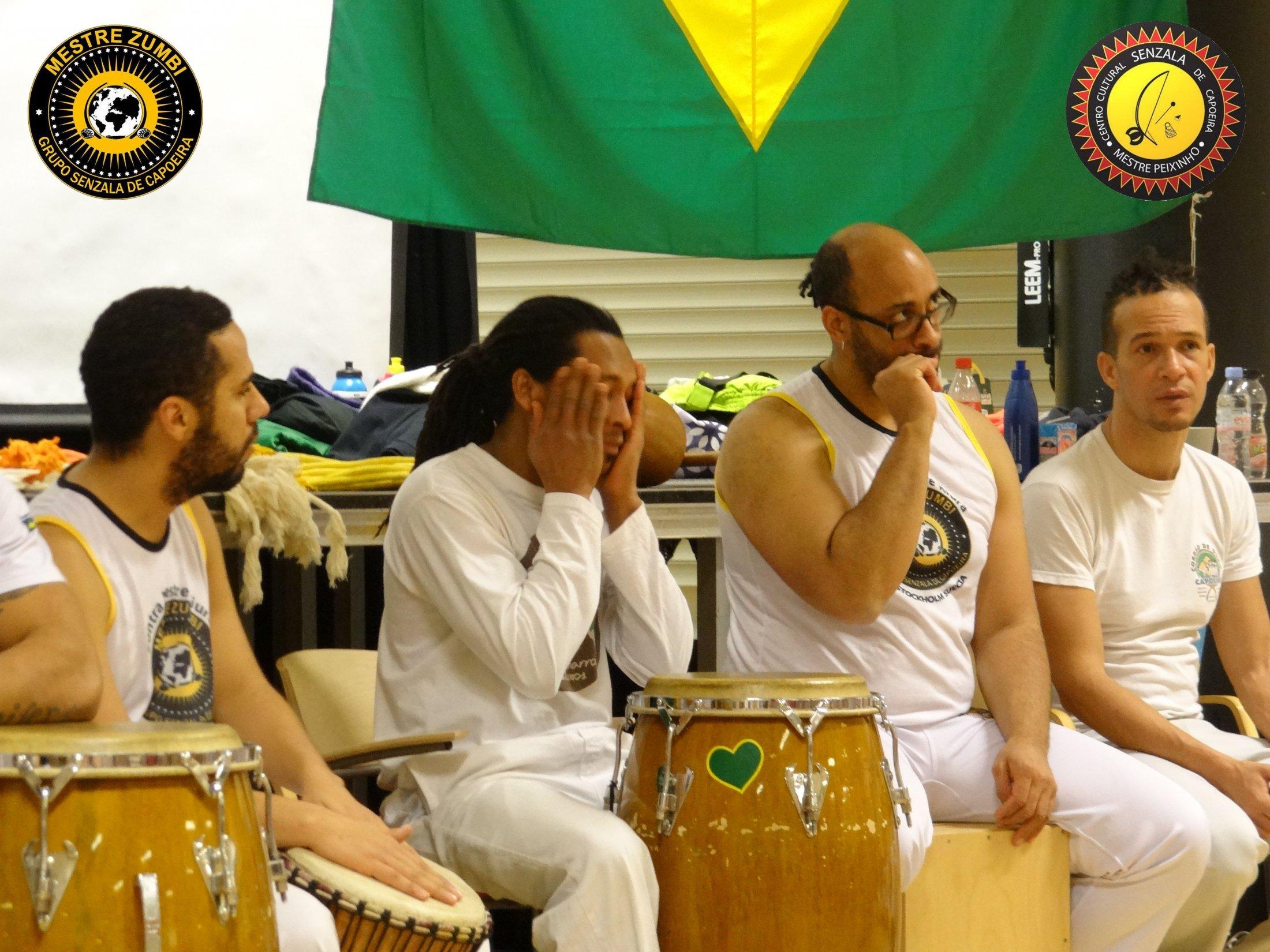 2013-12-14 - Capoeira 043